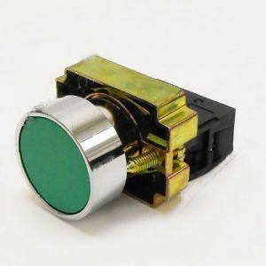 Interruptor de arranque para L-Sealer
